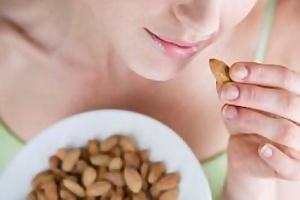 Cegah Perut Kembung? Hindari Saja Makanan Ini
