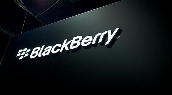 BlackBerry Raih 2 Penghargaan Sistem Keamanan Terbaik