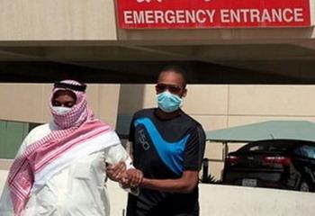 Tiga Orang Kembali Meninggal Akibat MERS di Arab