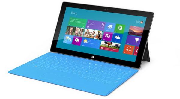 20 Mei, Tablet Baru Berbasis Haswell Diluncurkan?