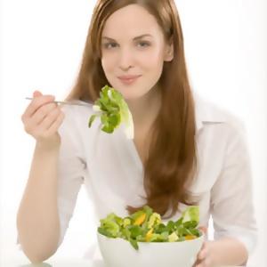 Inilah Langkah Jitu Pangkas Kadar Kolesterol Anda