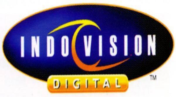 MNC Sky Vision (Indovision)
