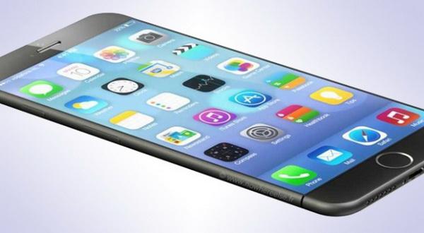 Hemat Baterai, iPhone 6 Diperkuat Chip A8?
