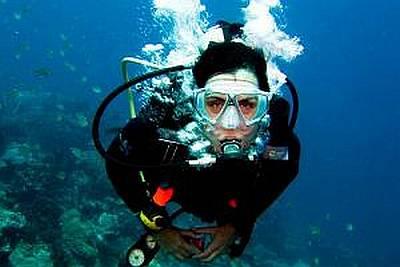 Ini yang Diburu Turis Asing saat Kunjungi Bali