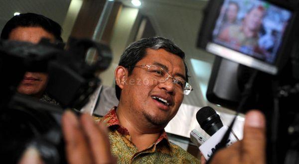 Gubernur Jawa Barat, Ahmad Heryawan