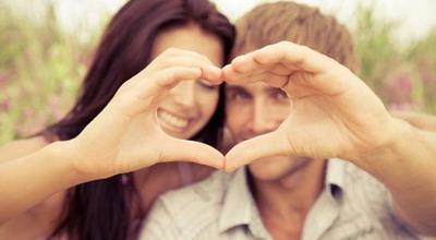Lupakan Masa Lalu Penting Sebelum Menikah