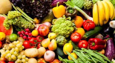 Cara Tingkatkan Asupan Zat Besi bagi Vegetarian saat Haid