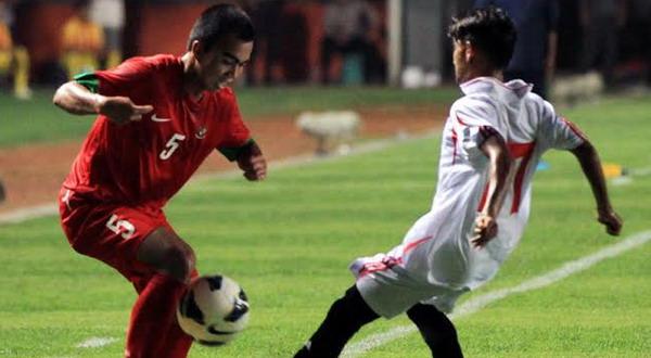 Asisten Pelatih Yaman U-19: Wasit Tak Adil! - berita Liga Indonesia