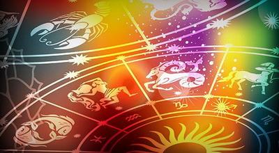 Horoskop (Foto: Richi/Okezone)