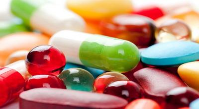 Obat-obatan Penting Dikonsumsi Ibu Hamil