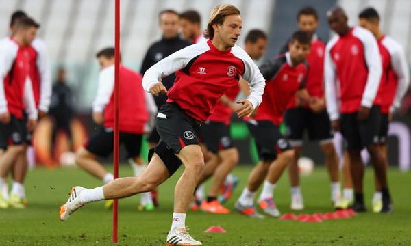 Playmaker Terbaik Eropa Menuju Los Blancos? - berita Liga Spanyol