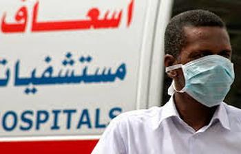 UAE Umumkan Bebas Virus MERS