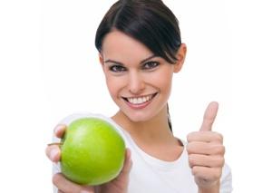 Manfaat Apel untuk Penderita Diabetes