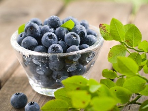 Buah-buahan Ini Ampuh Cegah Kanker