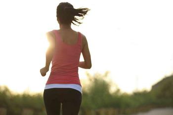 Trik Jauhkan Rasa Malas Olahraga saat Bangun Tidur