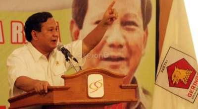 Sempat Bimbang, Ki Manteb Jatuhkan Pilihan ke Prabowo
