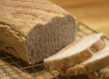 Segera Ganti Menu Sarapan Anda dengan Roti Gandum