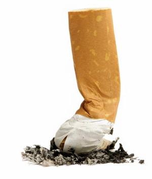 Cukai Dinaikkan agar Remaja Tak Mampu Beli Rokok?