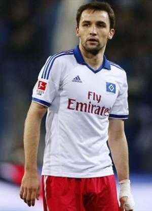 Milan Badelj (Foto: UEFA.com)