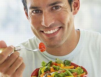 Sedikit Makan & Banyak Olahraga Tak Cukup Bikin Langsing
