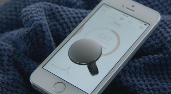 Aplikasi Kesehatan Primadona Produk Apple di WWDC 2014?