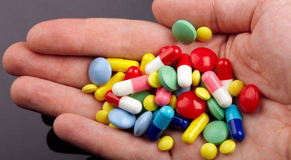 Dukung JKN, IPMG Produksi Beragam Obat Generik