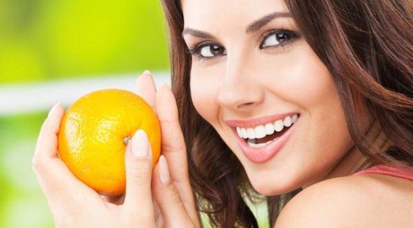 10 Langkah Mudah Biasakan Hidup Sehat (1)