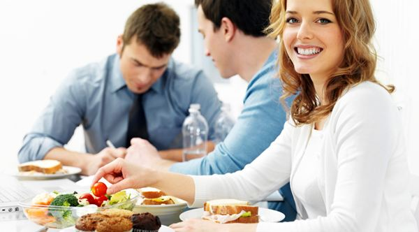 10 Langkah Mudah Biasakan Hidup Sehat (2-Habis)