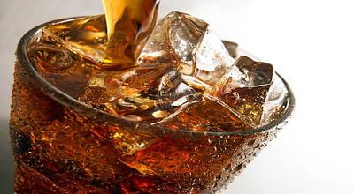 Sederet Alasan Soda Rusak Kesehatan Tubuh