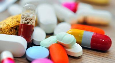 Konsumsi Vitamin Bisa Cegah Kerusakan Parah