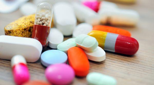 Obat Pengganti Kortikosteroid untuk Penderita Leukimia