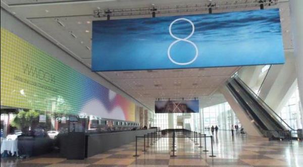 Produk Apa Saja yang Diperkenalkan Apple di WWDC 2014