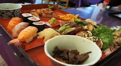 Makanan Jepang Lebih Sehat, Kenapa?