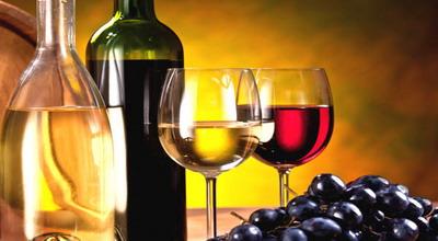 Ragam Manfaat Wine untuk Kesehatan