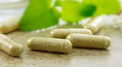 Deretan Vitamin Penjaga Kesuburan Sperma & Sel Telur (2-Habis)
