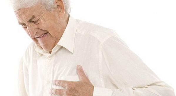 Serangan Jantung & Stroke Hantui Peminum Soda