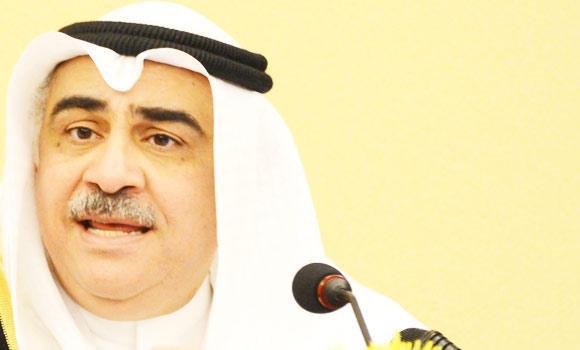 Virus MERS di Arab Saudi Sudah Terkendali