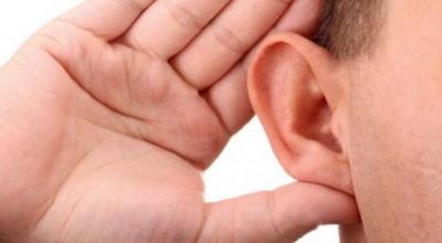 Dengung di Telinga Gejala Penyakit Tinnitus