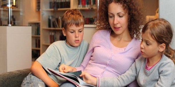 Begini Langkah Cetak Anak Berprestasi & Berbudi Pekerti