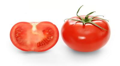 Lycopene pada Tomat Kurangi Risiko Penyakit Jantung