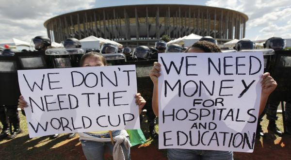 Ilustrasi: (Foto: Reuters)