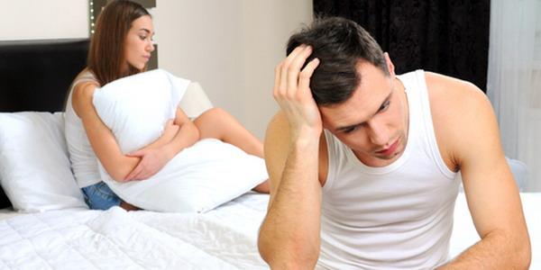Hambat Pembesaran Prostat, Pria Perlu Buang Hormon Testosteron