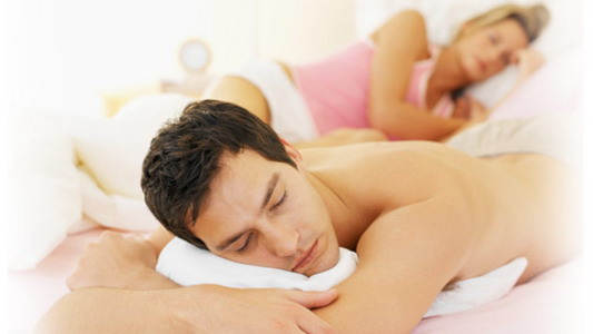 Kurang Bercinta Sebabkan Pembesaran Prostat, Mitos atau Fakta?