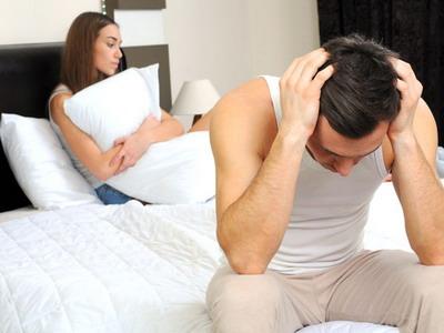 Ejakulasi Sakit, Pertanda Anda Alami Infeksi Kelenjar Prostat