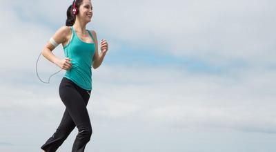 Persiapan Penting Sebelum Mulai Olahraga Lari