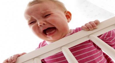 Deteksi Masalah Kesehatan Bayi lewat Kulitnya