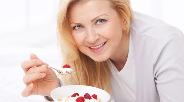 Wanita Diabetes Dianjurkan Konsumsi Yogurt Tiap Hari