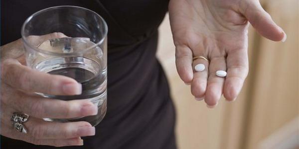 Cegah Kekambuhan, Pasien Depresi Minum Obat Seumur Hidup