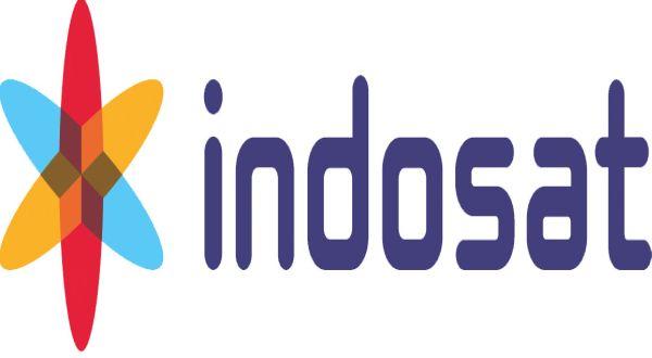 Indosat & Twitter Luncurkan Twitter Hiperbola