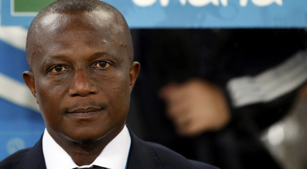 Jelang Portugal vs Ghana, Jangan Hanya Fokus ke Ronaldo